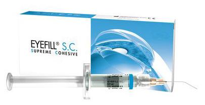 Eyefill SC
