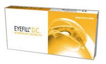 Eyefill DC